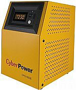 ИБП CyberPower CPS 1000 E